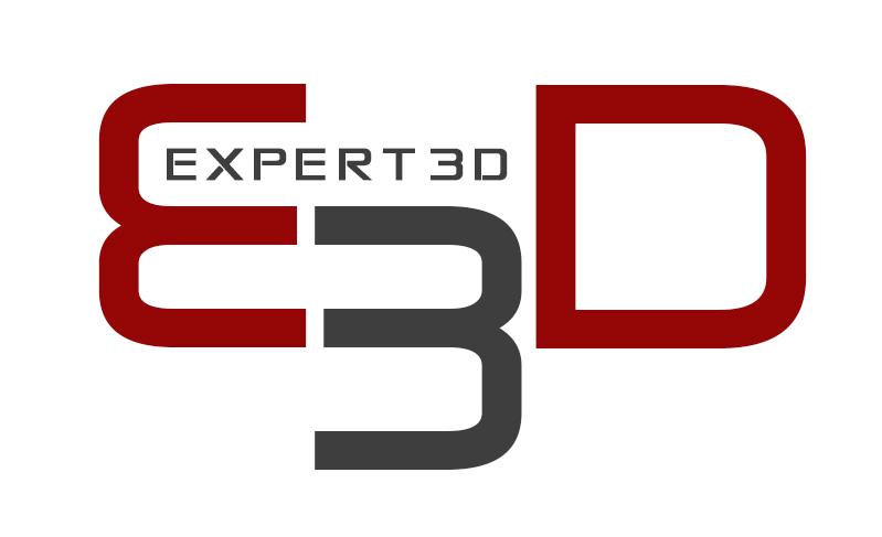 Expert3D
